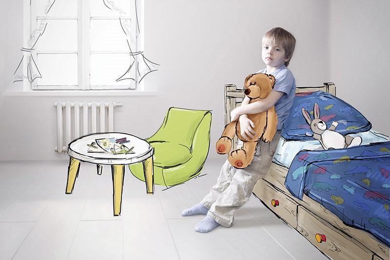 Kreće inicijativa Iz ljubavi prema djeci