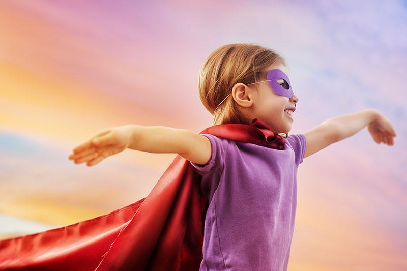Sreća i zahvalnost – istinske supermoći