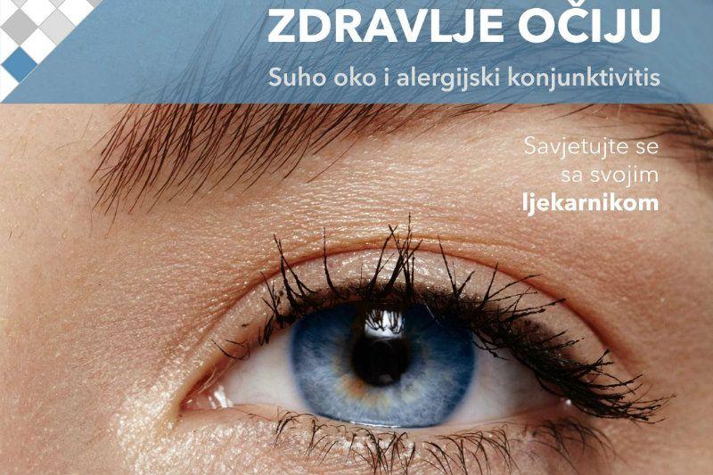 Obilježavanje 10. Hrvatskog dana ljekarni 29. listopada