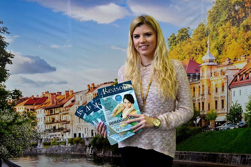 4 Seasons Croatia magazin i na slovenskom jeziku