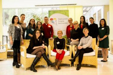 Uspješno održan 4. Međunarodni kongres nutricionista u Zadru