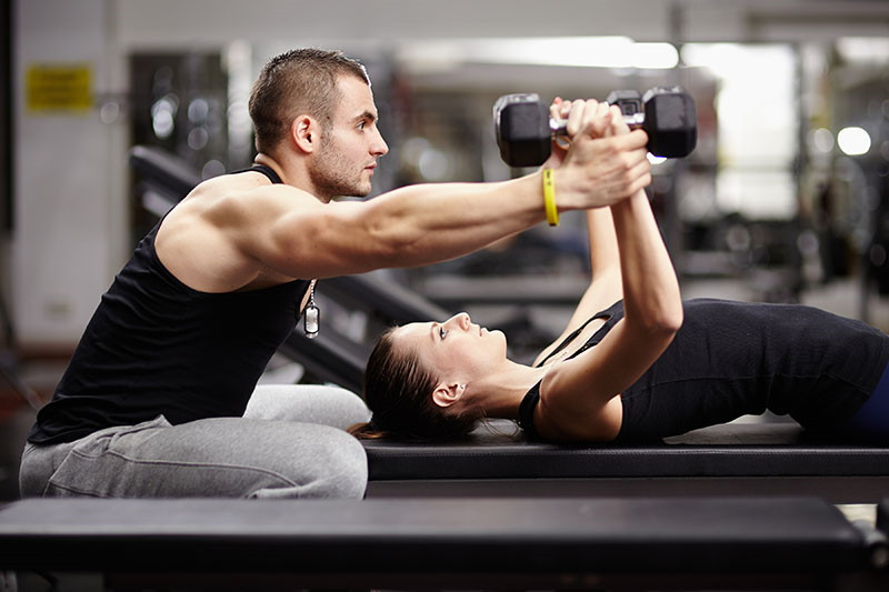 L-karnitin: Dodatak prehrani za poboljšanje sportske izvedbe