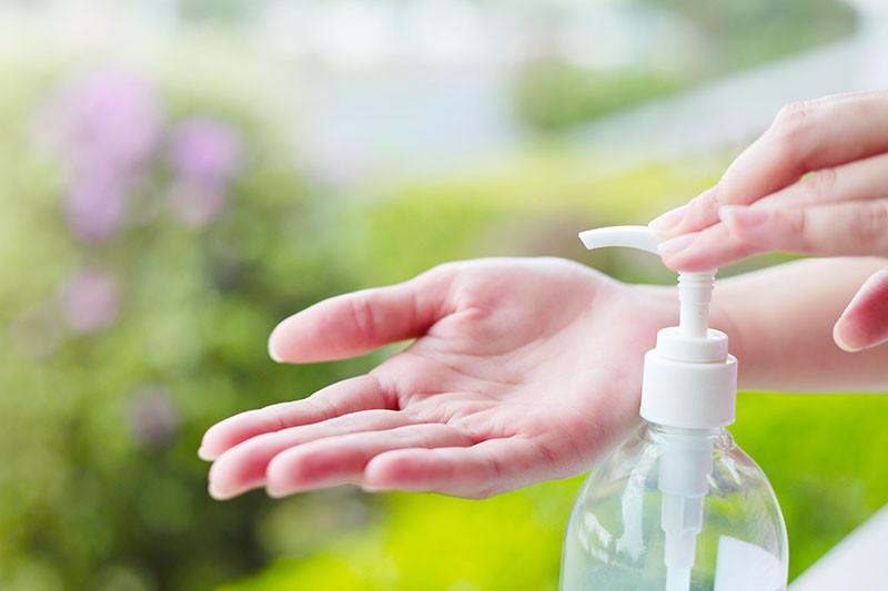 Zašto antibakterijski sapun ne štiti od gripe (a možda vas čini bolesnima)