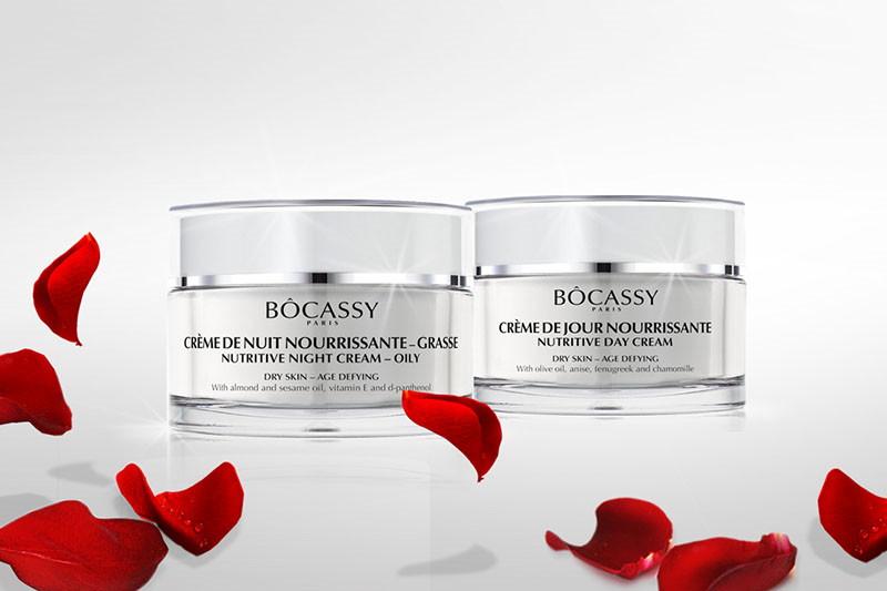 Bocassy - kako zimi očuvati zdrav izgled kože