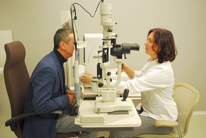 Vodič za nošenje kontaktnih leća by poliklinika Ghetaldus