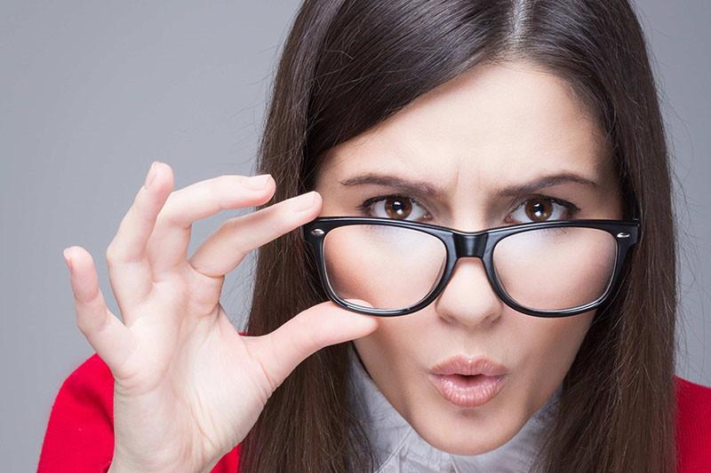 Ghetaldus optika poručuje: Osigurajte svoje naočale već danas