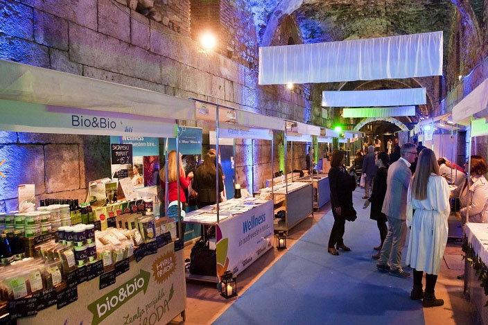 HTI konferencija u Beču - pravo mjesto za promociju zdravstvenog turizma