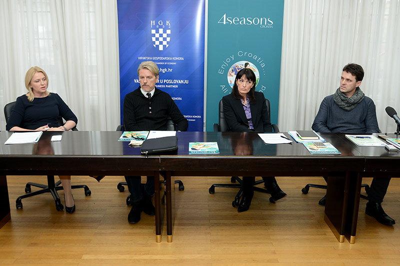 Zaokret u promociji hrvatskog zdravstvenog turizma