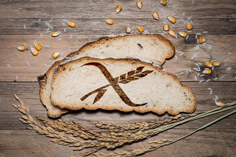 Istina ili mit: Kontroverze u bezglutenskoj prehrani