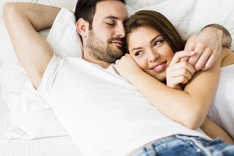 Herpes - kako ga se riješiti?