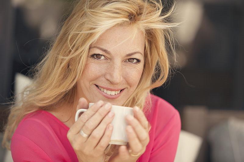 Kako prihvatiti transformaciju ljepote starenjem?