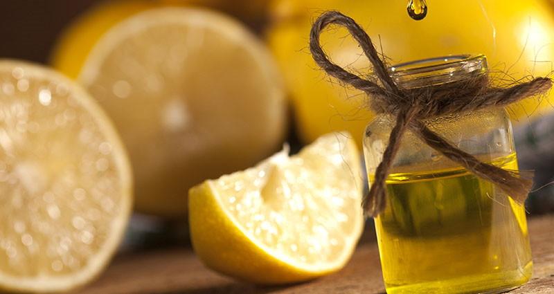 Ylang ylang za ljubav, naranča