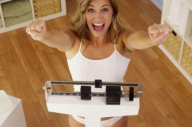 Pobijedi debljinu uz pravilnu prehranu i svakodnevno kretanje