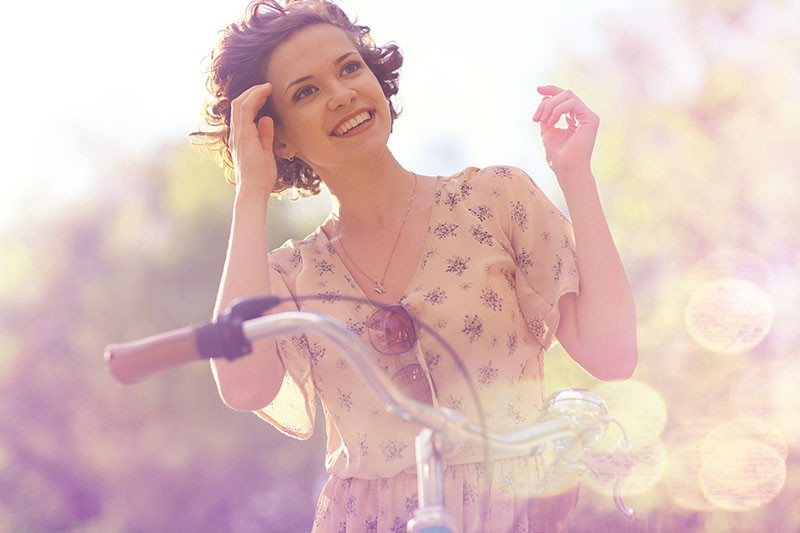 Fitohormoni olakšavaju simptome predmenopauze i menopauze