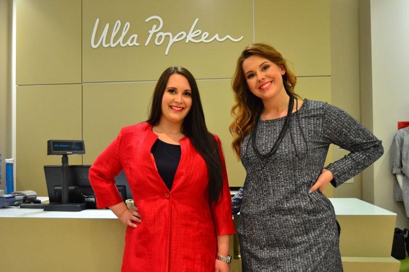Ulla Popken organizirala prvi Full Size Fashion Event u Zagrebu