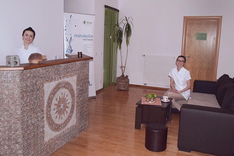 Origo Centar: Holistička detoksikacija za prirodnu ravnotežu tijela, uma i duha