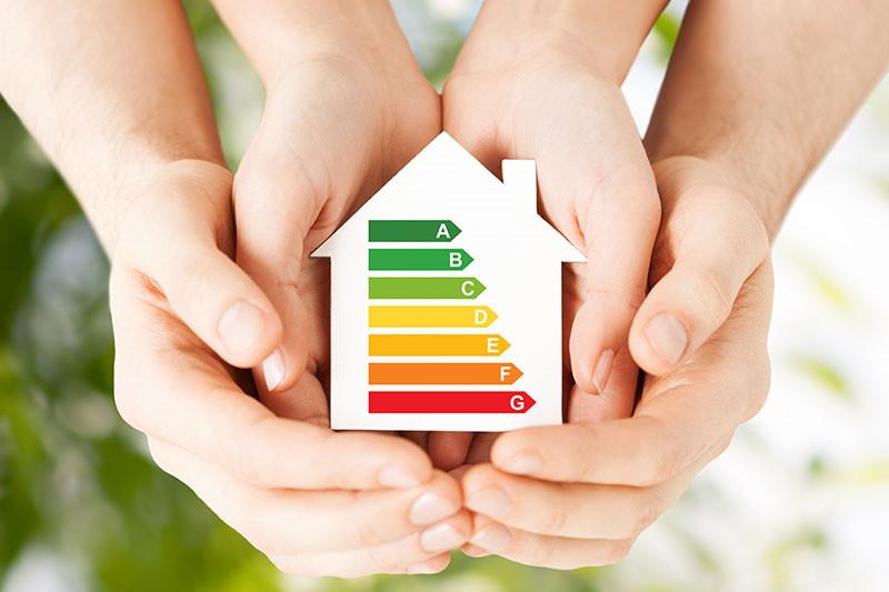 Energetski certifikati: 10 odgovora na najčešća pitanja o energetskom certificiranju