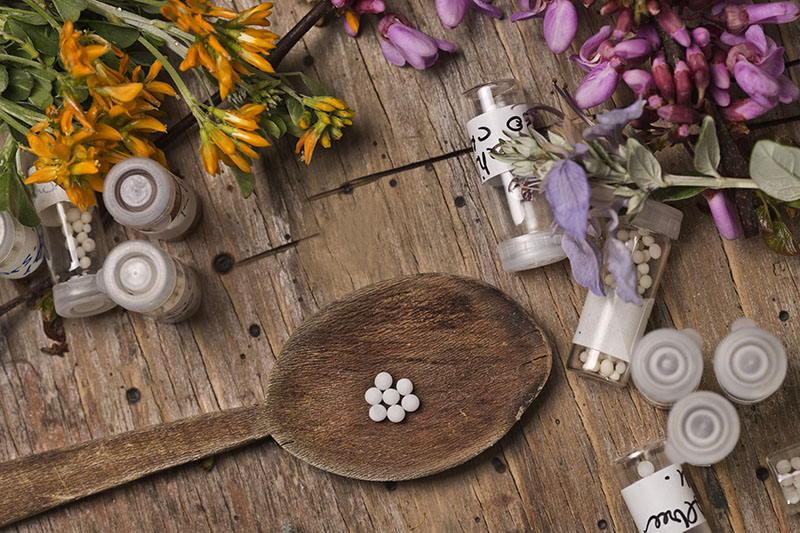 3 homeopatska pripravka za opekline od sunca