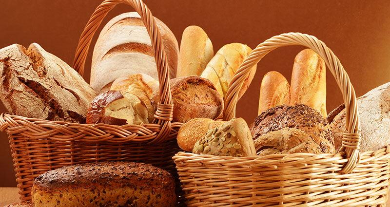 Preosjetljivost na gluten i celijakija