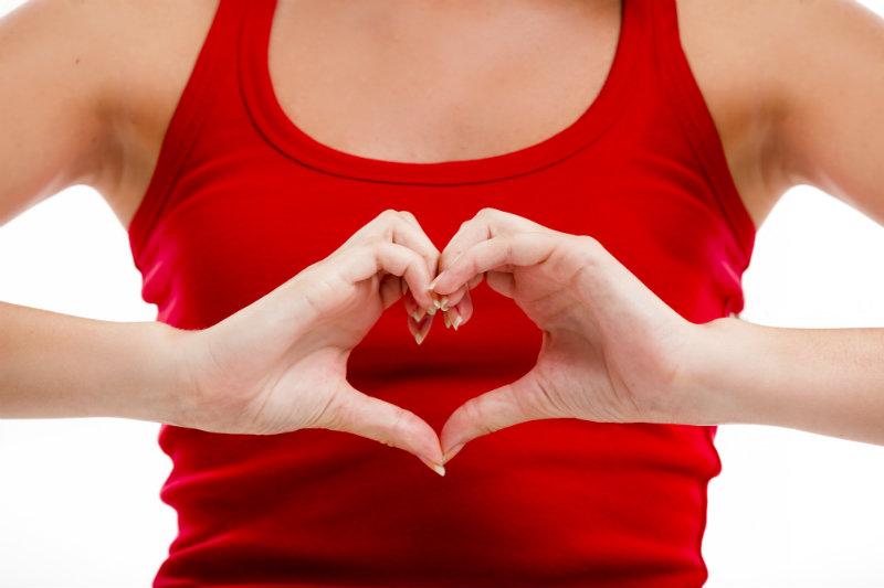 Imate dijabetes? Čuvajte se srčanog udara!