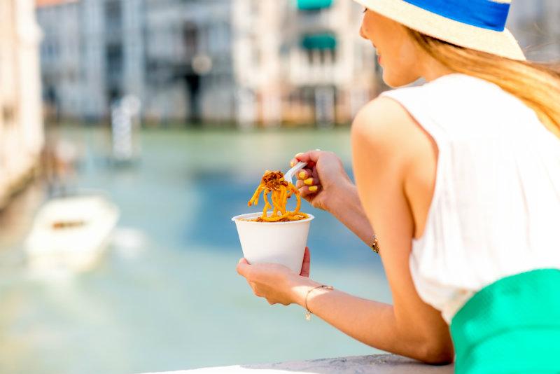3 dobra razloga za izbacivanje glutena iz prehrane