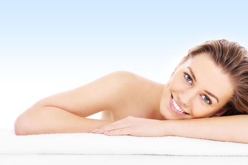 Holistički plan njege za normalnu, suhu, masnu i mješovitu kožu