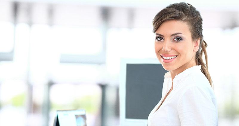 Aromaterapija za zaposlene: Kako na