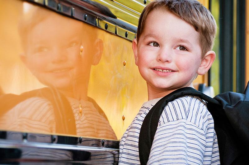 Jačanje imuniteta kod djece: 6 savjeta za školsku godinu bez viroza i prehlada