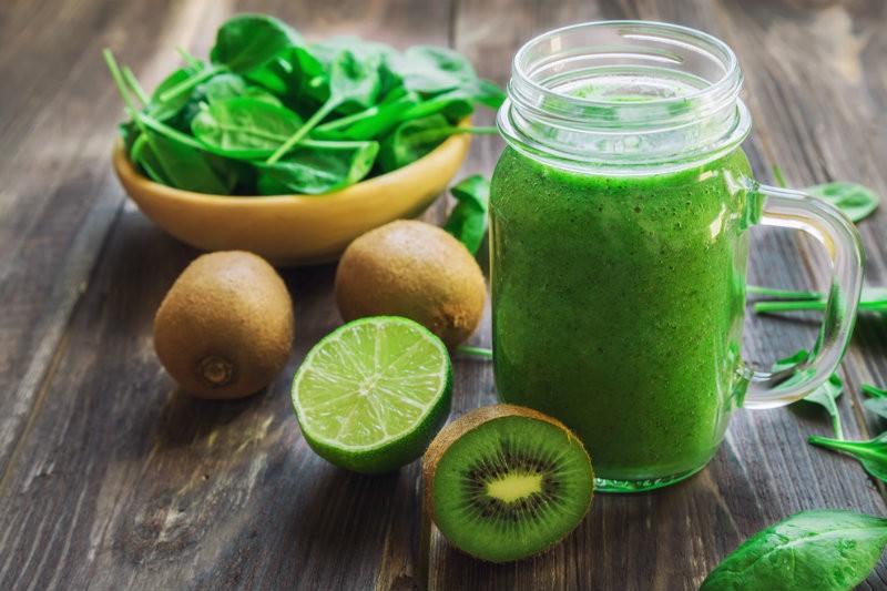 bio&bio savjetuje: 7 temelja zdrave prehrane