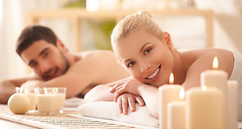 Pet wellness tretmana izvrsnih za