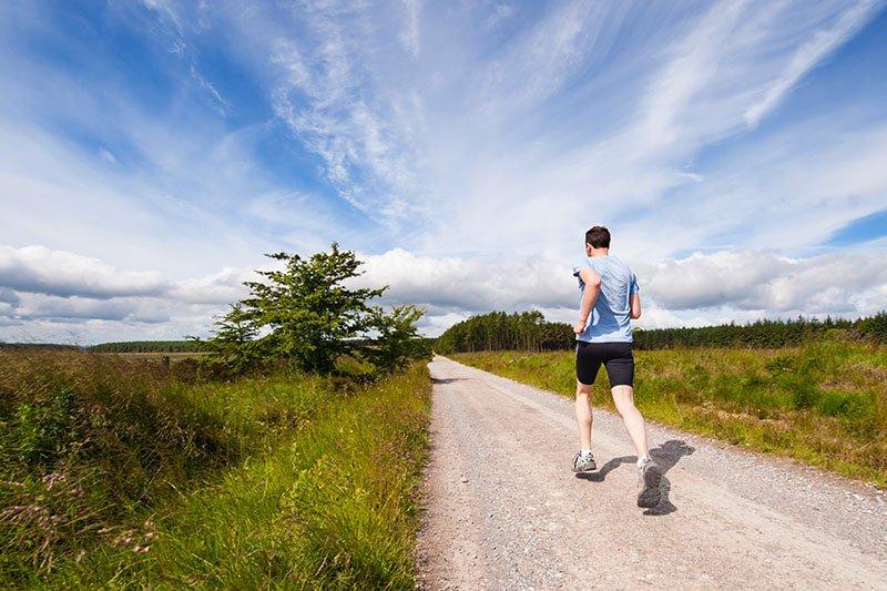 Na što sve treba pripaziti kod vježbanja s dijabetesom?