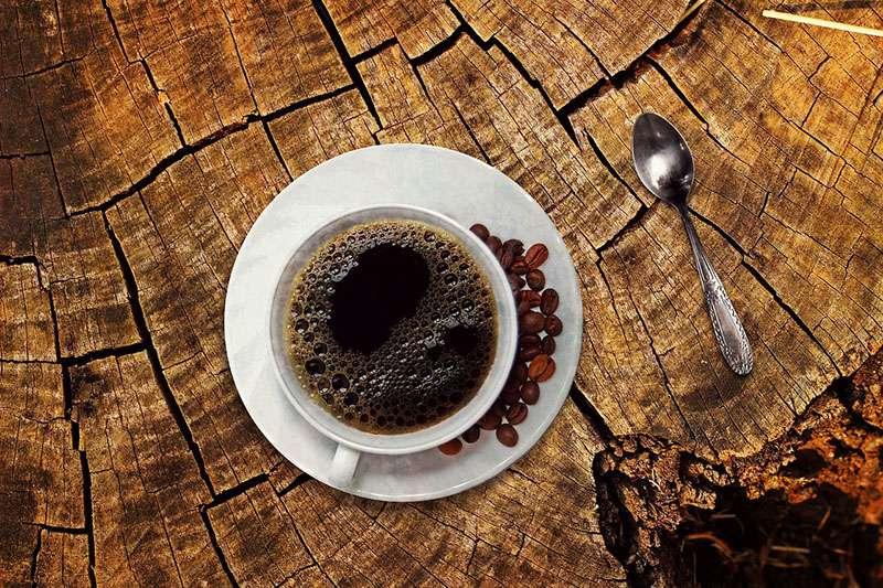 Kava - omiljeni napitak za početak dana