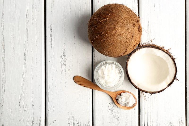 Kokosovo ulje: superhrana ili obmana na koju ste nasjeli?