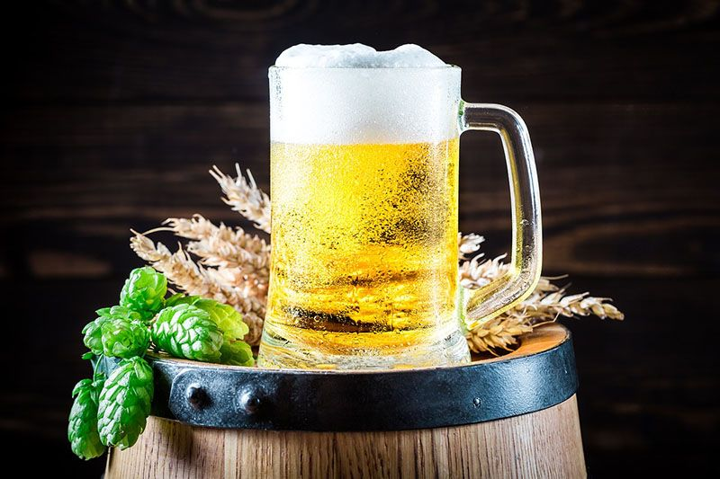 Koje sve zdravstvene prednosti krije pivo?