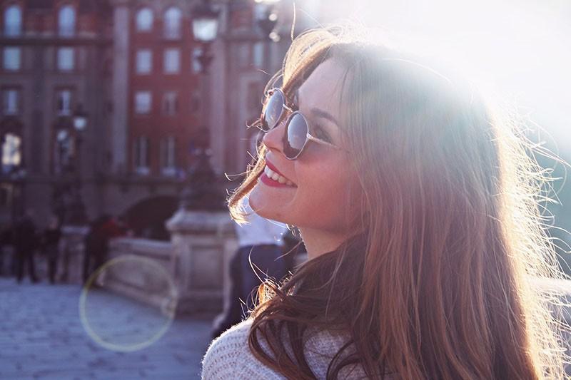 Optimizam se može naučiti - zato istrenirajte svoj mozak i vježbajte pozitivne misli