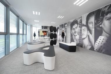 REXPO 2017 dovodi slavnog arhitekta Simonea Michelija