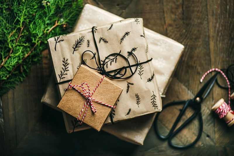 Pokloni u zadnji čas (za svaki džep)