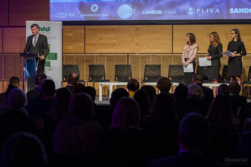 Druga PharmIT! konferencija: Digitalne tehnologije mijenjaju lice zdravstvene skrbi