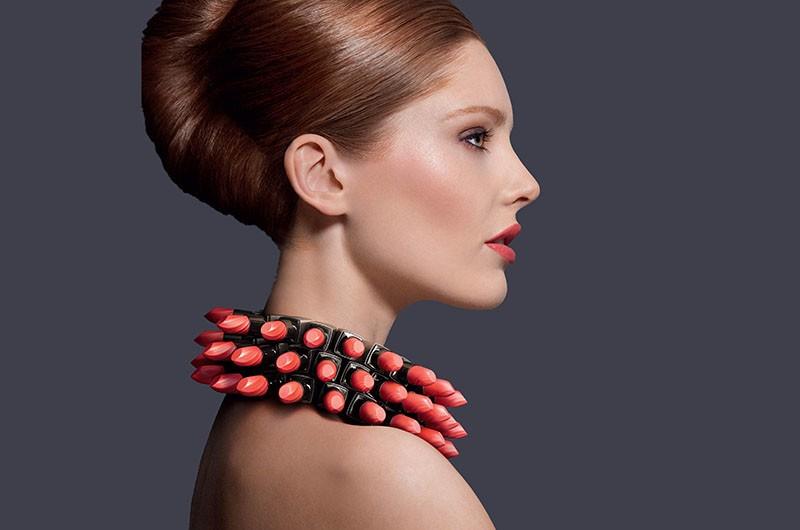 Reviderm kozmetika: Vaša koža je najljepši nakit