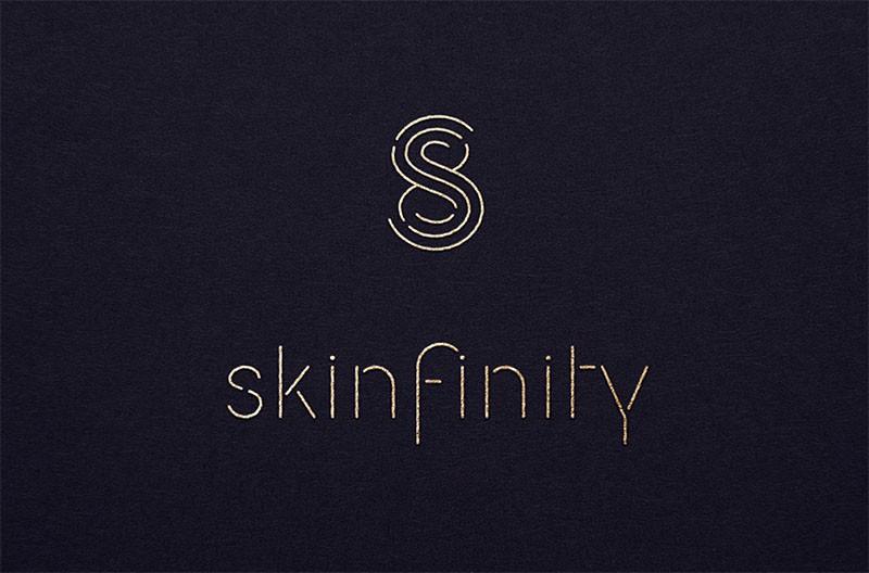 Skinfinity - jer svaka koža ima svoj ego
