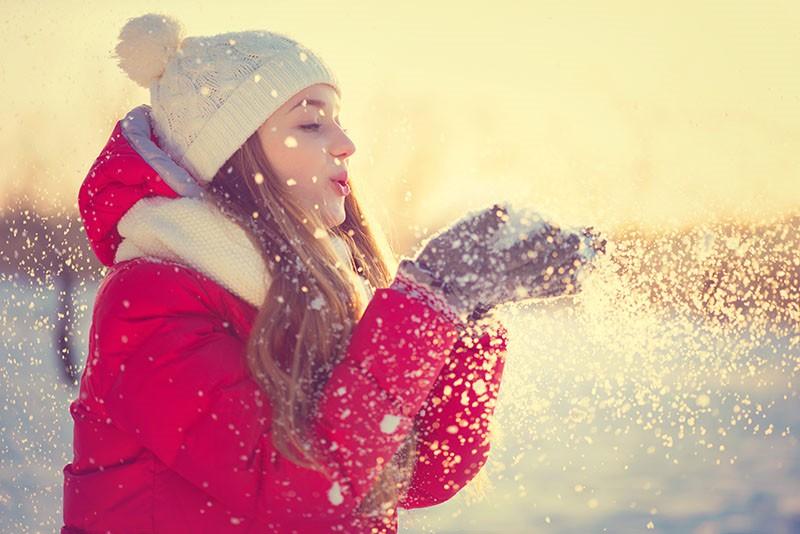 Zdrava i sjajna koža zimi? Moguće je – uz ovih 12 savjeta