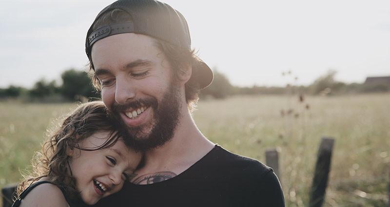 Smijeh kao terapija: Liječenje pozitivnim