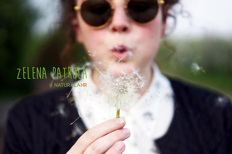 Chia sjemenke – superhrana idealna za zdravu probavu i vitalnost