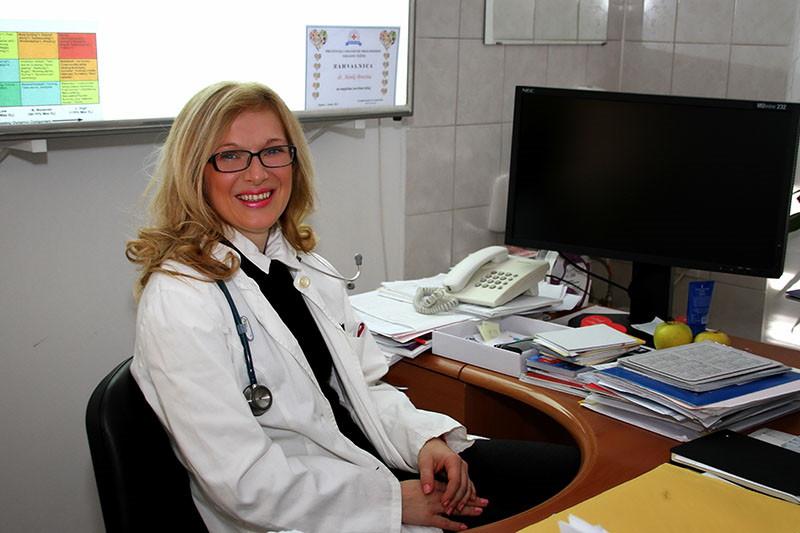 Dr. Alenka Brozina: Hoteli se trebaju prilagoditi sve većem broju turista s celijakijom i dijabetesom