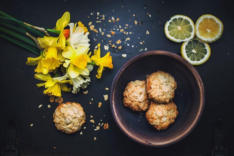 Zamke bezglutenske prehrane: Jesu li namirnice bez glutena ujedno i zdravije?