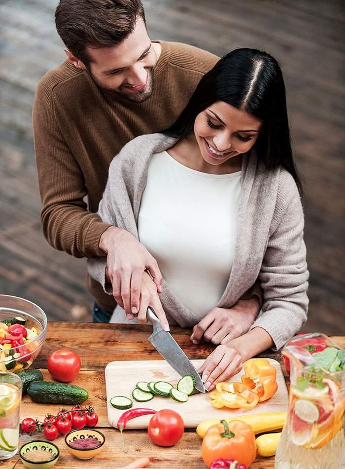 Dr. Lejla Kažinić Kreho: Ovo su najbolje mediteranske namirnice za muškarce i žene