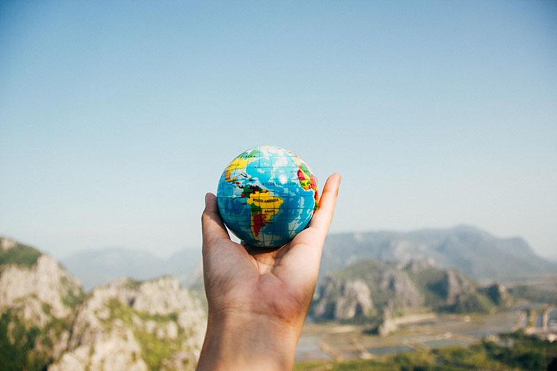 Evo kako naše potrošačke navike utječu na okoliš, i to tisućama kilometara daleko