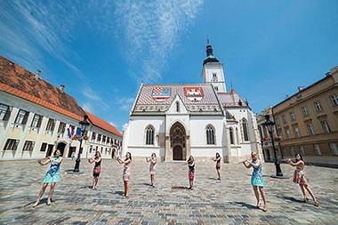Ne propustite koncert Zagrebačkog ansambla flauta i gostovanje flautista Wila