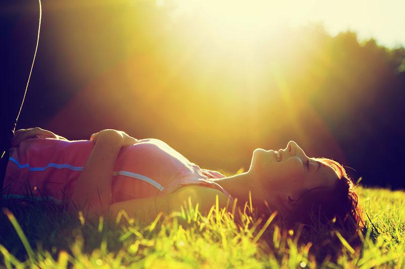 Mali trikovi koji će ublažiti neugodne simptome proljetne alergije