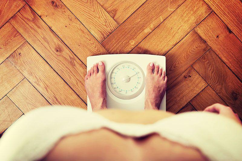 Život na vagi - show koji će vas naučiti kako NE treba mršavjeti